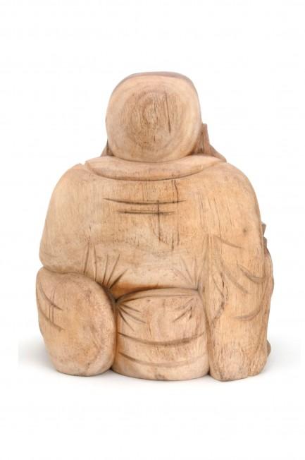 Laughing Buddha 16
