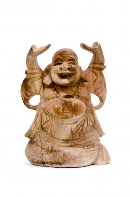 Future Buddha 8