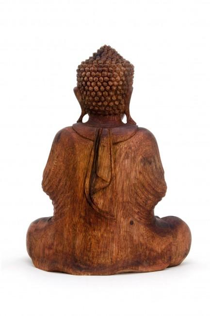 Wheel of Dharma Buddha 12