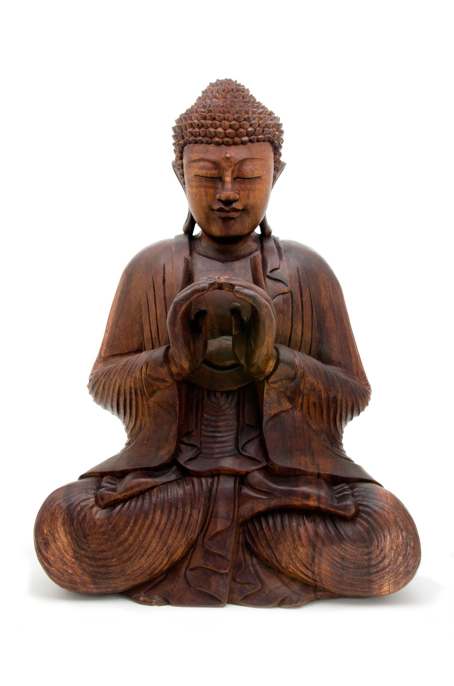 Wheel of Dharma Buddha 20