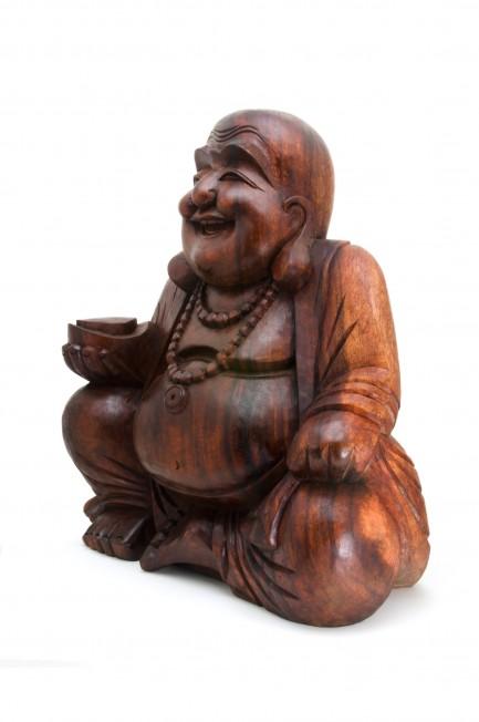 Laughing Buddha 20