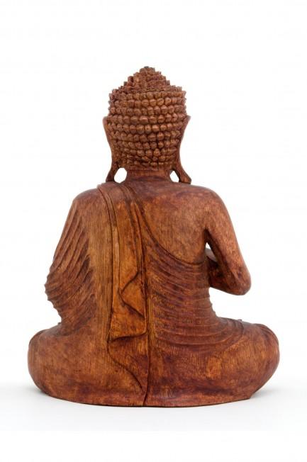 Teaching Buddha 10