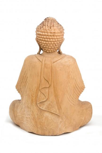 Teaching Buddha 16