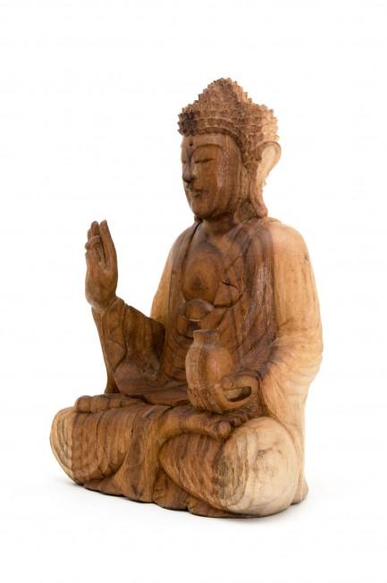 Medicine Buddha 12